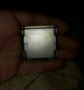 Intel core i5 2.66ghz