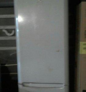 Холодильник ИНДЕЗИД
