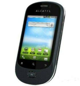 8. Alcatel 908
