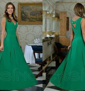 Новое платье Casino