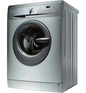Ремонт стиральных машин, пылесосов, бойлеров.