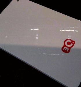 """Внешний HDD """"3Q 500gb"""""""
