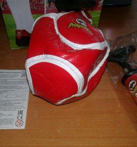 Мяч Pringles