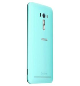 Asus zenfon selfie 16 gb