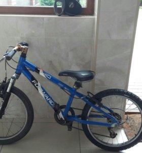 Forward велосипед продам