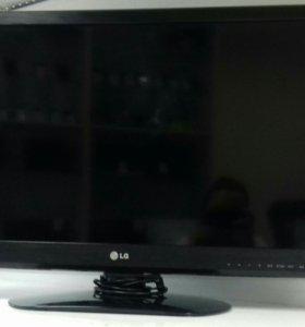 """ЖК Телевизор LG 32"""""""