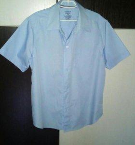 Рубашки