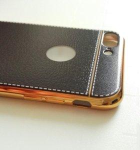 Чехол на айфон iphone