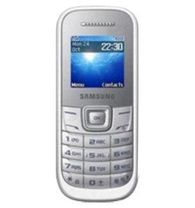 Samsung 1200M