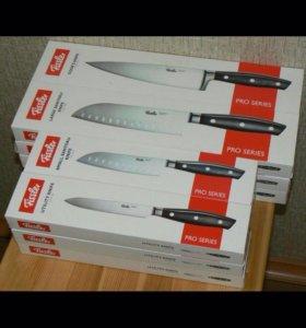 Ножи фишер