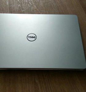 Мощный ноутбук dell inspiring 7737