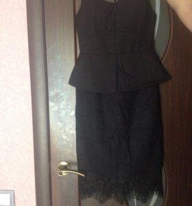 Платье , туники
