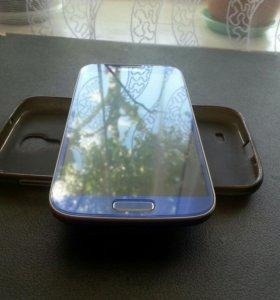 Samsung galaxy s 4 i9505