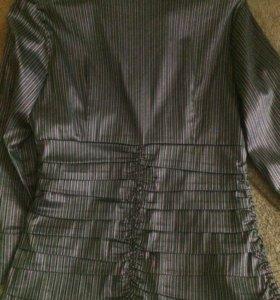 Блузка по низкой цене!!!