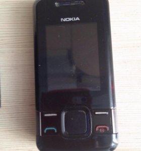Телефон Nokia 7100s