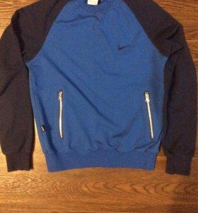 Мужская спортивная кофта Nike