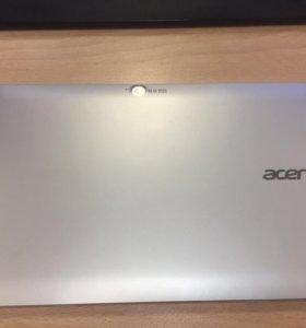 Acer Iconia Tab W510 32 gb