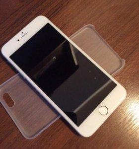Iphone 6 plus на 64