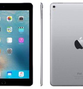 iPad Pro 9.7 128Gb Wi Fi
