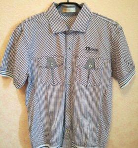 Рубашка 46-48 размера