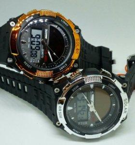 Часы Skmei 1049 Спортивные