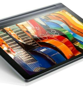 Lenovo Yoga Tablet 3