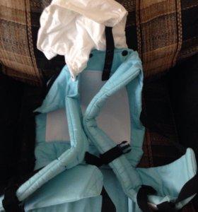 Рюкзак для переноски малышей