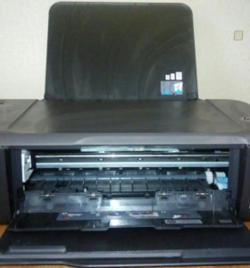 Принтер HP СН340С