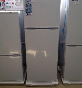 Холодильник Антант