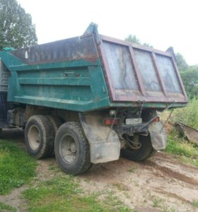 Вывоз мусора, дачного хлама,  веток и другое