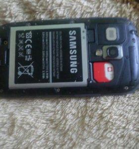 Телефон самсунг с3мини
