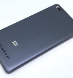 Xiaomi Mi4i 32GB новый