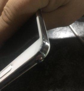 Samsung note 3 32г