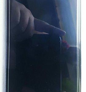 Смартфон Samsung Galaxy note2