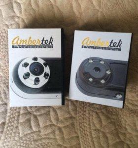 Видео камеры (новые)