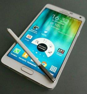 Samsung note4