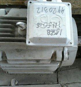 Деревоперерабатывающее оборудование
