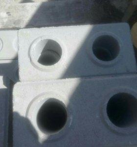 Плитка тротуарная, кирпич для строительства