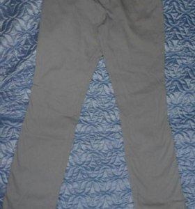 Мужские брюки MANGO (новые)
