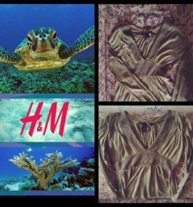 Кофточка H&M