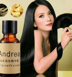 сыворотка Andrea Hair Growth Essense