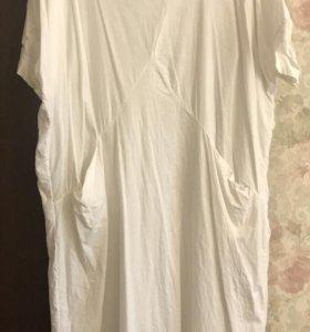 Платье, Италия, НОВОЕ