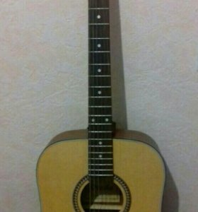 """Гитара """"PRADO"""""""