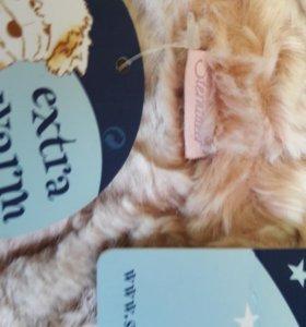 Шапочка и шарфик новые!!!!!