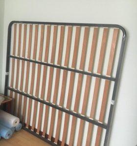 Основание для кровати 200х180см