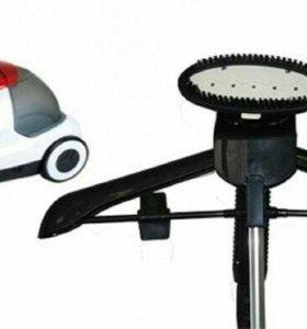 Отпариватель для одежды Garment Steamer GS-1010