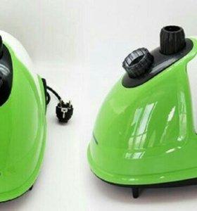 Отпариватель для одежды Garment Steamer GS-1009