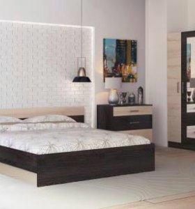 Спальня дешево