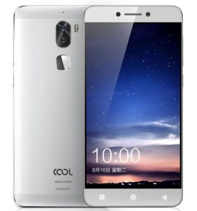 Leeco Coolpad Cool 1 dual 3/32, 4/32Гб