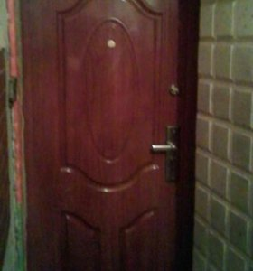 Изготовим двери в баню,и установим